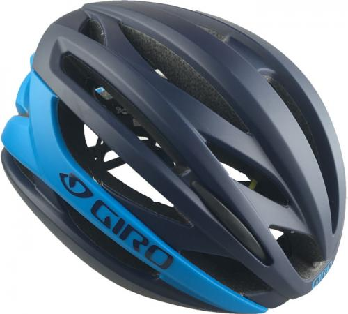 Giro Syntax Mips Midnight blue