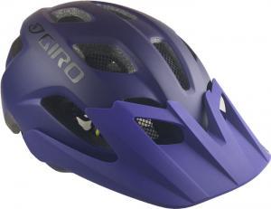 Giro Tremor Mips Mat Purple 50-57 cm