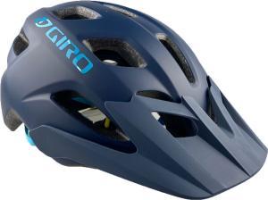 Giro Verce Mips Mat Midnight 50-57 cm