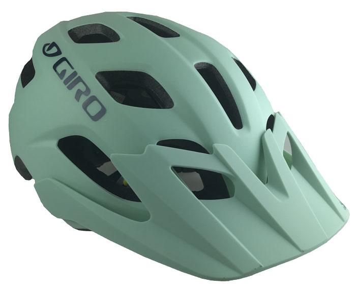 Giro Verce Mips Mat Mint 50-57 cm