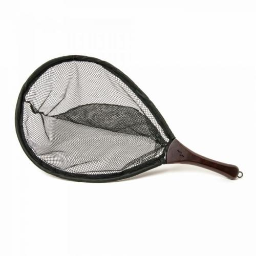 Guideline one touch Folding Net