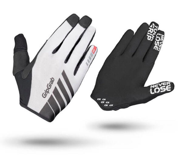 Grip Grab handskar