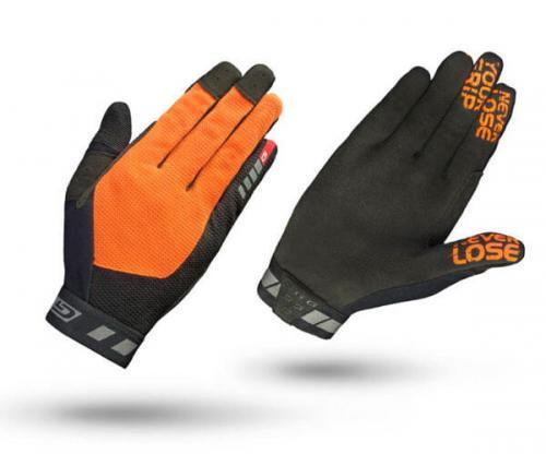 Handskar från Grip Grab