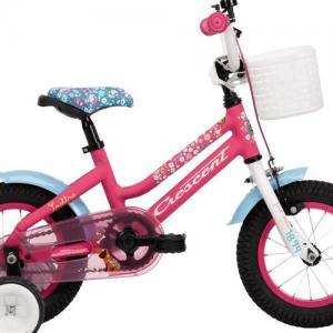 välja storlek på cykel