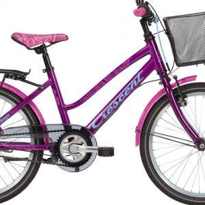 Nya Köp barncykel här - 9 tips om barncyklar & vilken storlek du bör välja YP-39