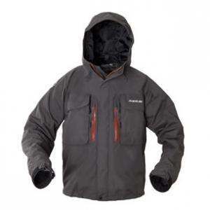 Utgått - Guideline Kispiox jacket
