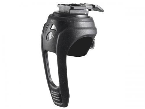 Bontrager Lamphållare SyncV2