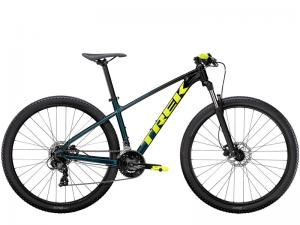 Trek Marlin 5 Dark Aquatic/Trek Black