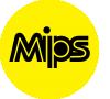 mips-logga