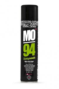 Muc-Off MO-94 400 ml