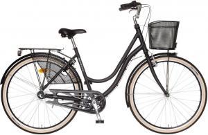 cykel herr rea