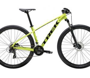 mountainbike, mtb cyklar