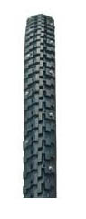 Suomi Tyres 32-622 A10