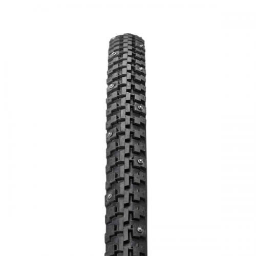 Dubbdäck Militärcykel Suomi Tyres 54-584