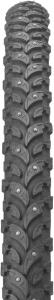 Suomi Tyres W106 37-622 Dubbdäck 106 dubb