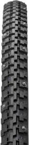 Suomi Tyres 26x1 ½ (40-584) dubbdäck