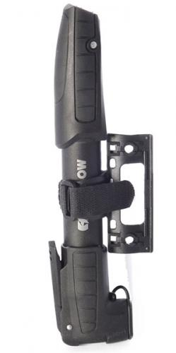 Minipump OXC Airflow T-Handle