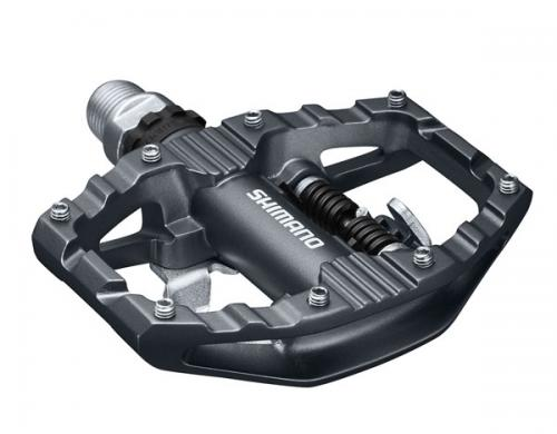 Shimano Pedaler SPD PD-EH500