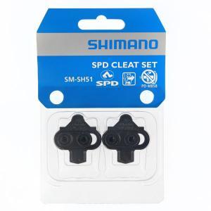 SPD-klossar SM-SH51 utan mutterplatta