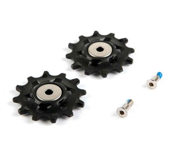 SRAM Pulley Kit For Apex1/NX 11-speed