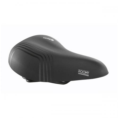 Sadel Selle Royal Roomy Relaxed