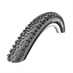 "Schwalbe däck 54-584 (27,5"") Rapid Rob K-Guard"