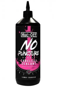 Muc-Off Tubeless Sealant 1 liter
