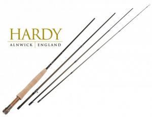 Hardy shadow 9´#5
