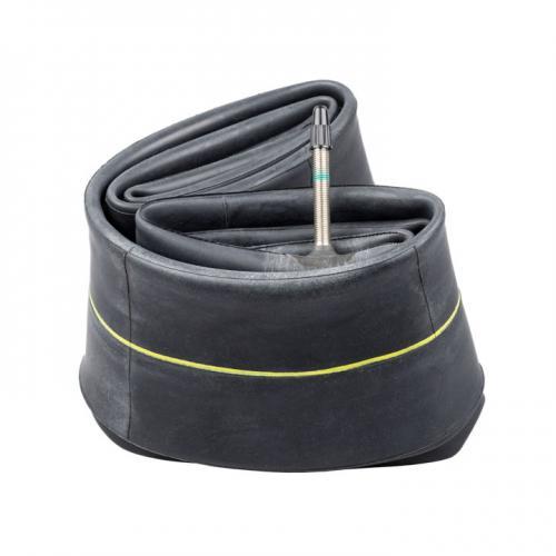 Slang Bontrager Fatbike 27,5 x 3,50–4,80 PV 36 mm R/V