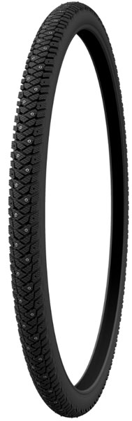 Dubbdäck Suomi Tyres Routa 50-622 W128