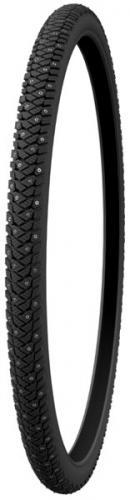 Dubbdäck Suomi Tyres Routa 35-622 W248