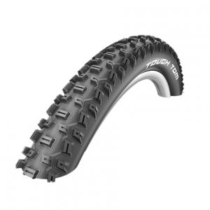 "Schwalbe däck 57-584 (27,5"") Tough Tom K-Guard"