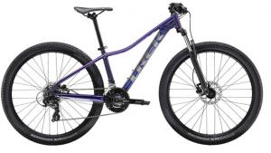 Trek Marlin 5 Wsd Purple flip