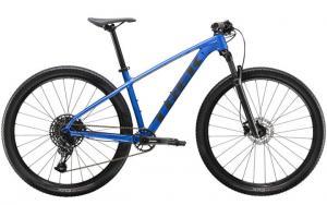 Trek X-Caliber 8 Matte Alpine Blue