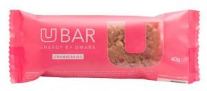 Umara-bar-tranbar