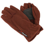 Wind block glove
