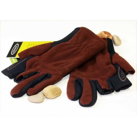 Vision Wind block Neoprene glove