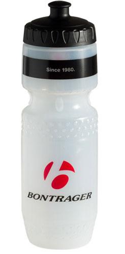 Vattenflaska Bontrager 700 ml