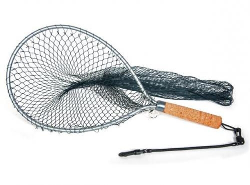 Experience Trout Net