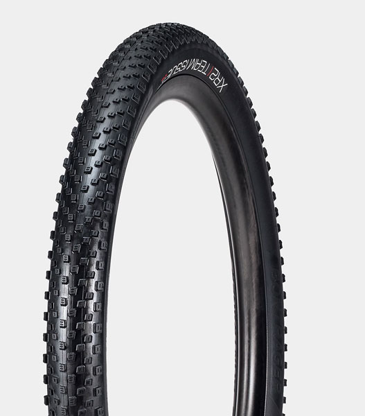 Cykeldäck Bontrager XR2 Team Issue TLR MTB-däck 29x2,35