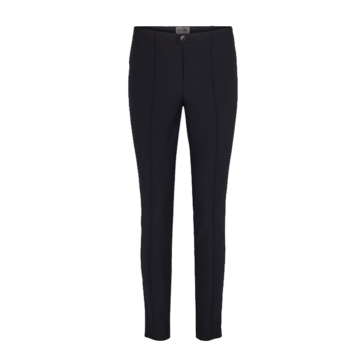 Arella Trousers