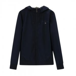 Harvey Jacket
