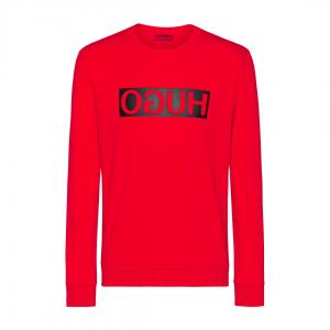Dicago Regular Fit Sweatshirt