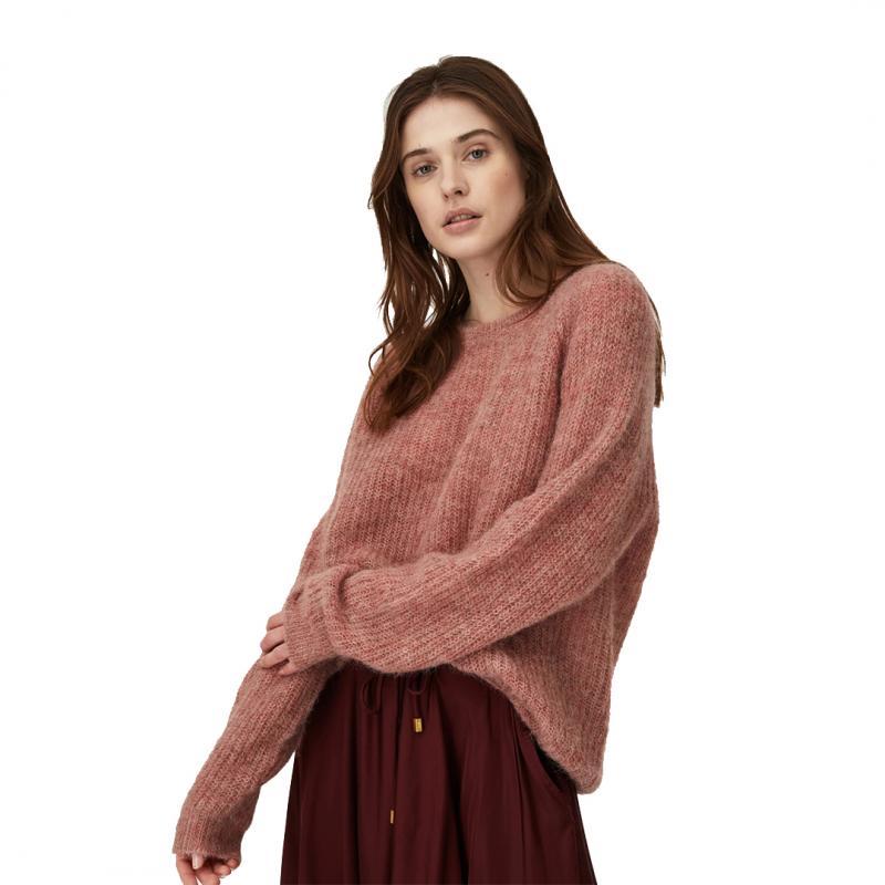 Siri Sweater