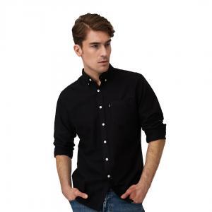 Kyle Oxford Shirt