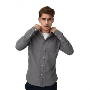 Peter Lt Flannel Shirt
