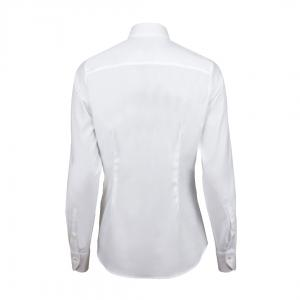 Feminine Shirt Long Sleeve