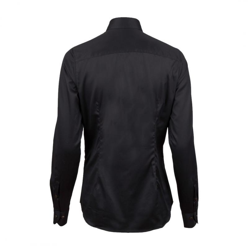 Feminine Shirt Long Sleeve