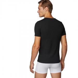2P T-Shirt C-Neck Slim Fit