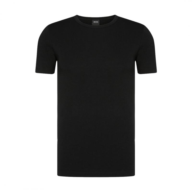 2P T-Shirt C-Neck Slim Fit